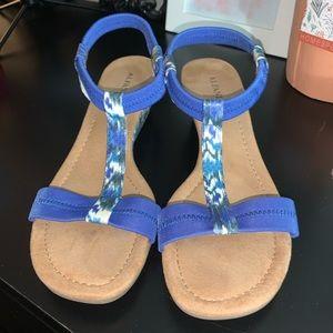 Alfani sandals